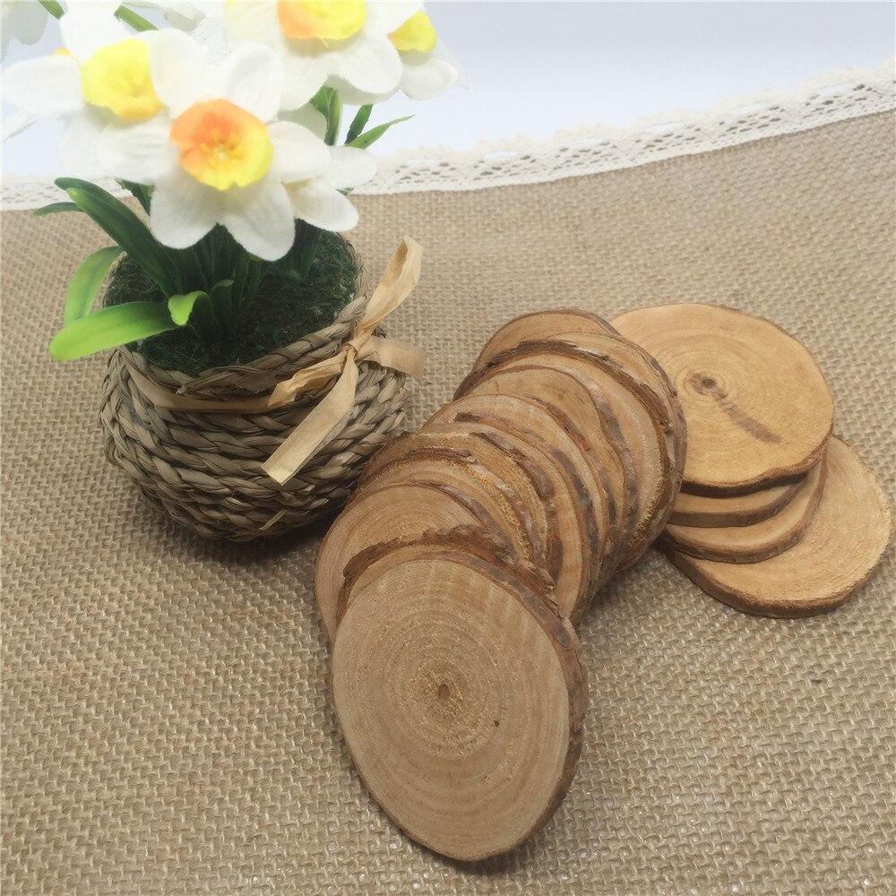 Acquista all ingrosso online tronchi di legno per la