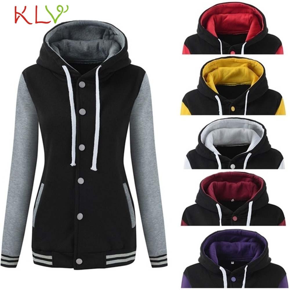 Stylish Wholesale WuTang Mens Hoodies Medium Thickness Sweatshirt Hood with Pockets Hooded
