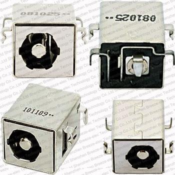 50PCS/LOT New laptop DC Power jack for Fujitsu Siemens 1650 A1650 Pro Fujitsu Sie V2085(MS2176)/Fujitsu Siemens ESPRIMO V5505