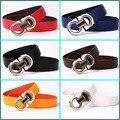2016 cinturones de diseñador hombres de alta calidad de lujo de moda marca hombres cinturones cinturones de cuero genuino para las mujeres hebilla de oro o de plata