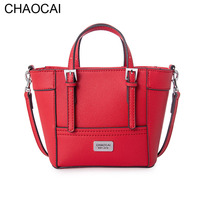 Women Handbag Female PU Leather Bags Ladies Small Portable Shoulder Bag Girls Mini Totes Crossbody Bag