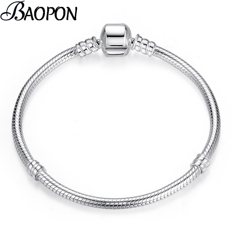 Precious Metal Without Stones Sterling Silver Rhodium Plated Polished 10mm Domed Cuff Child's Bangle Fine Jewelry