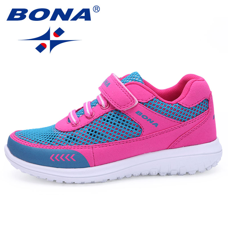 Boys Girls Casual Lace-up Sneakers Running Shoes Space Jump Orca Whale