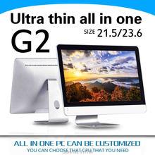 Может поддержка манипулятор видеокарта планшет G3220 встроенный компьютер XCY G2 4 г оперативной памяти и 500 г hdd все в одном пк один плюс один