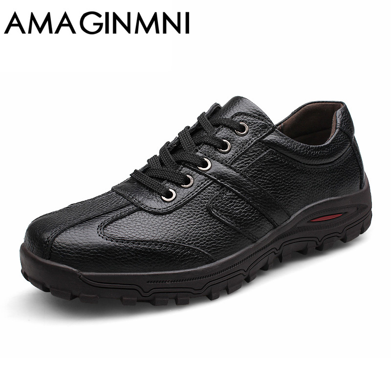 цены 2018 Brand Size 38-48 Fashion Handmade Brand Genuine leather men Flats Soft leather men Male Moccasins High Quality Men Shoes
