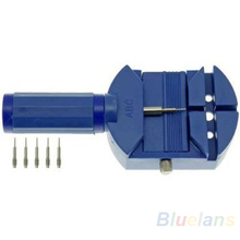 Синей пластмассы, дополнительные числе том контакты ссылка полезно repair смотреть pin