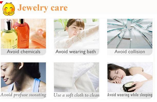 jewelry care4