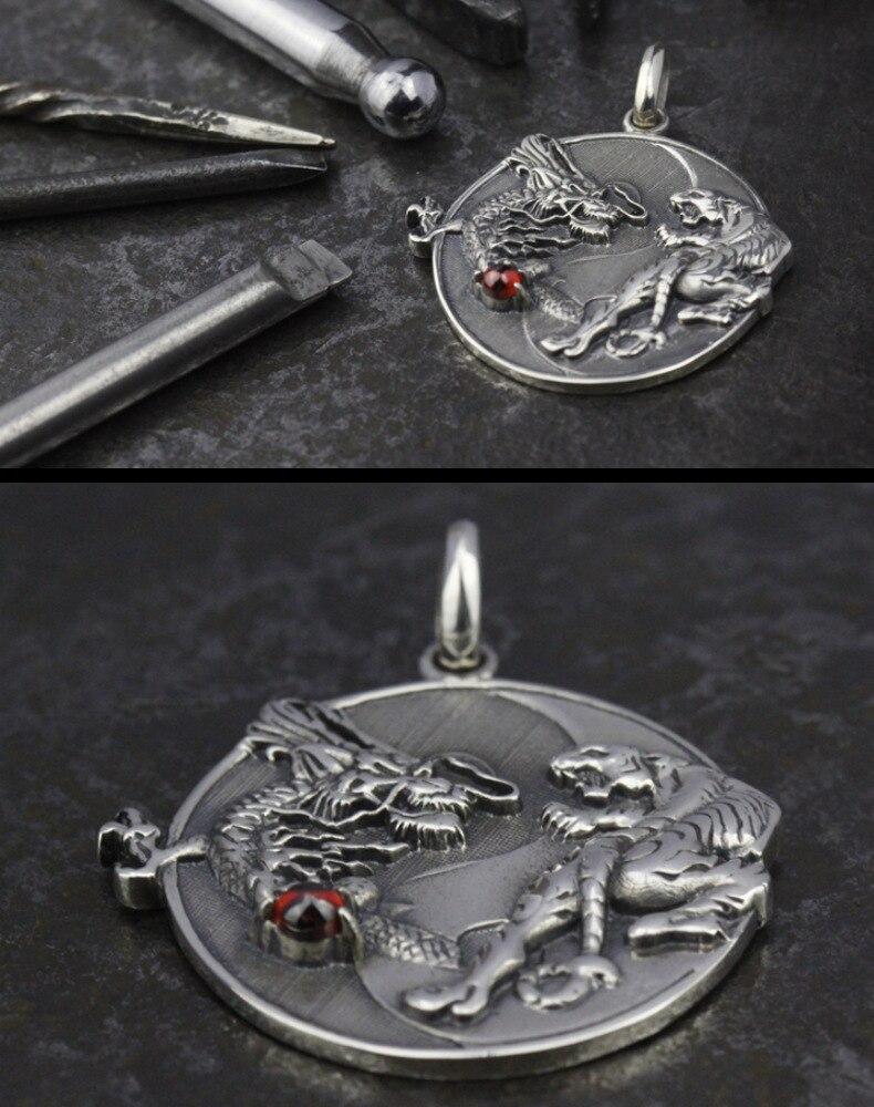 silver-bagua-pendant002h