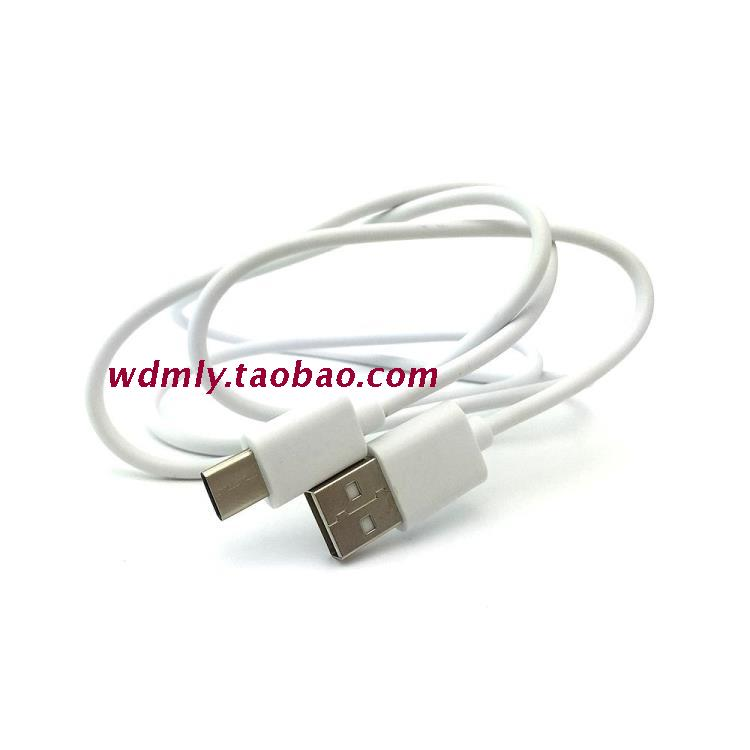 0.25 м/1 м/2 м/3 м/5 м Тип-C USB синхронизации данных зарядное устройство кабельной линии для LG G5/для Xiaomi MI5/Meizu Pro 5 OnePlus 2 3 Nexus 5x/ 6 P p9 V8