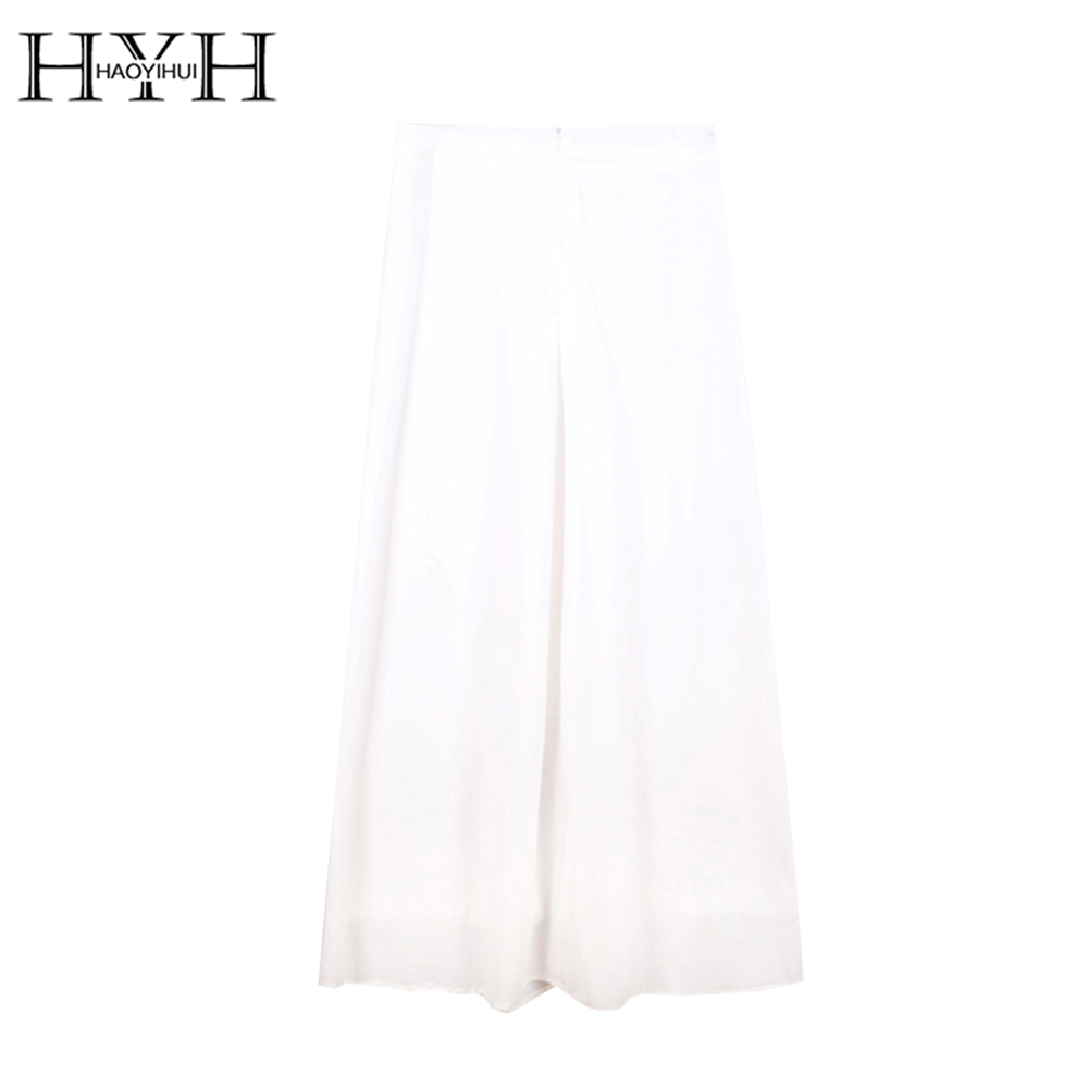 Long White Skirts Promotion-Shop for Promotional Long White Skirts ...
