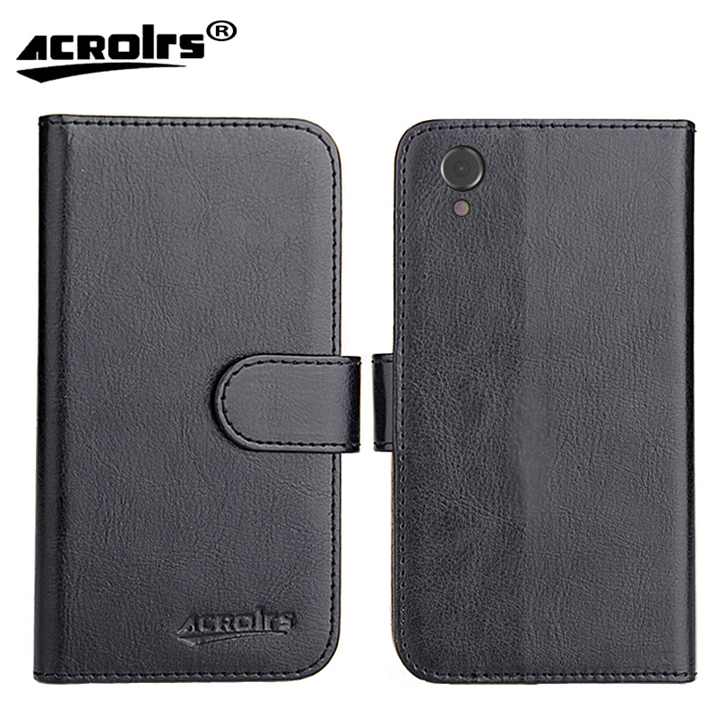 Cell Phone Accessories Devoted Luxury Magnetic Pu Leather Wallet Photo Card Slot Case Cover For Iphone 8 8 Plus Superior Materials
