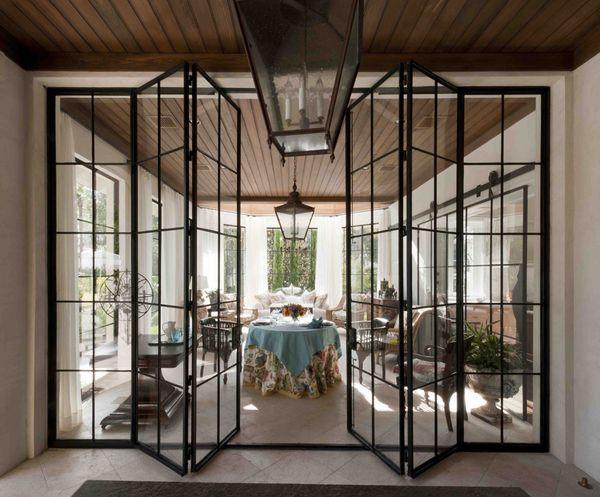 Steel Frame Windows And Doors Steel Window Design Residential Steel Windows Black Metal Windows Steel French Doors