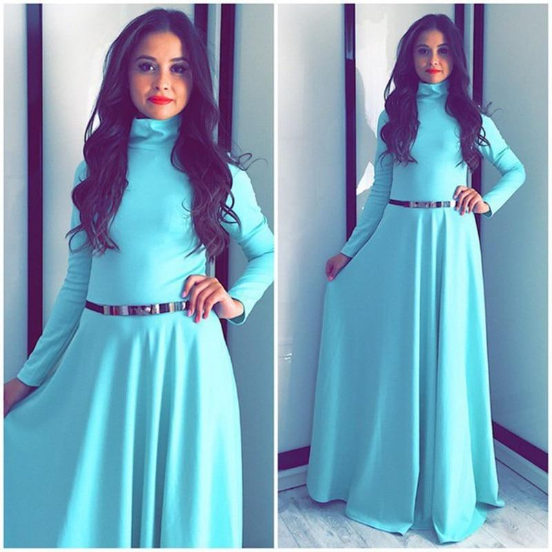Popular Full Length Maxi Dress-Buy Cheap Full Length Maxi Dress ...