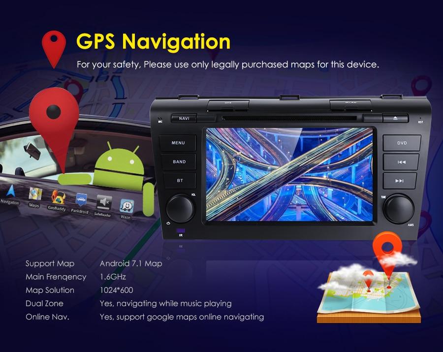 2анала wifi obd 2 can видеорегистратор с доставкой из России