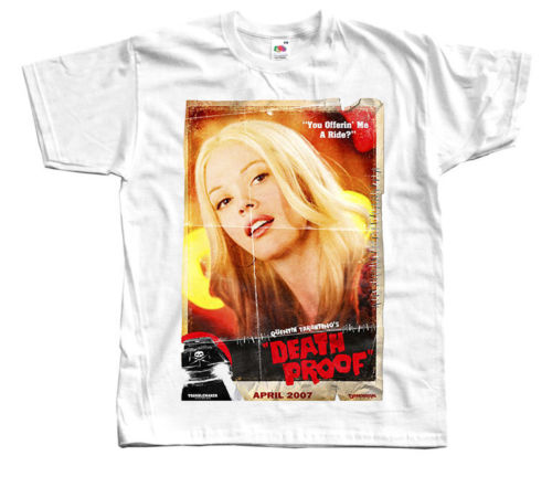 death-proof-ver-13quentin-font-b-tarantino-b-font-poster-t-shirt-all-sizes-s-to-5xl-t-shirt-gift-more-size-and-colors-top-tee