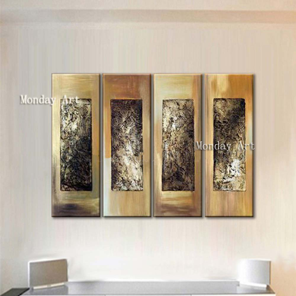 Handpainted-Abstract-Graffiti-Oil-Paintings-on-Canvas-Modern-Home-Decoration-Decor-Wall-Art-Pictures-Large-5 (1)