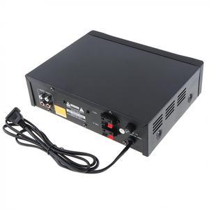 Image 3 - UFL 60 50 واط بلوتوث مكبر للصوت الضغط المستمر مع وظيفة تشغيل USB للحصول على نظام موسيقي الخلفية