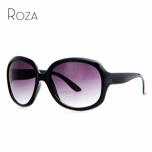 dd82b49515e13 Only roza marca frete grátis óculos de sol das mulheres óculos óculos de sol  vintage 4