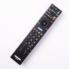 Remote Control suitable for Sony Bravia TV smart LCD LED HD