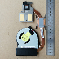 90% New laptop cpu cooling fan for lenovo G50-70 G50-80 G40-70 G50-75 G40-80 G50-45  AT0TI0020S0 40H12570