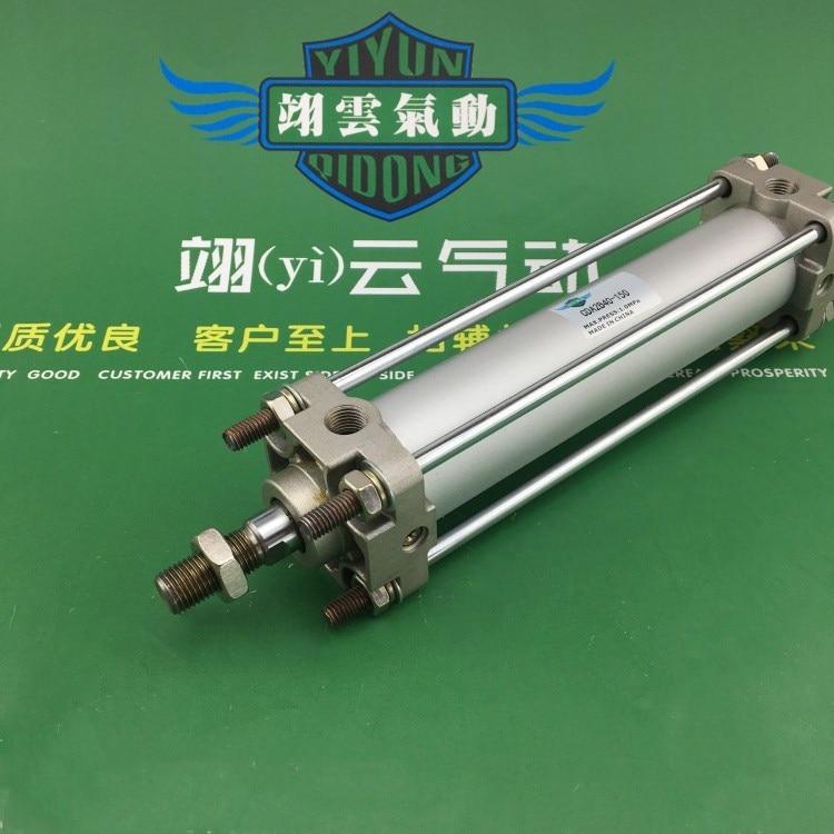 CDA2B40-150 pneumatic air tools pneumatic tool pneumatic cylinder pneumatic cylinders SMC air cylinder smc cs1wbn160 150 air cylinder pneumatic air tools smc cs1wbn series