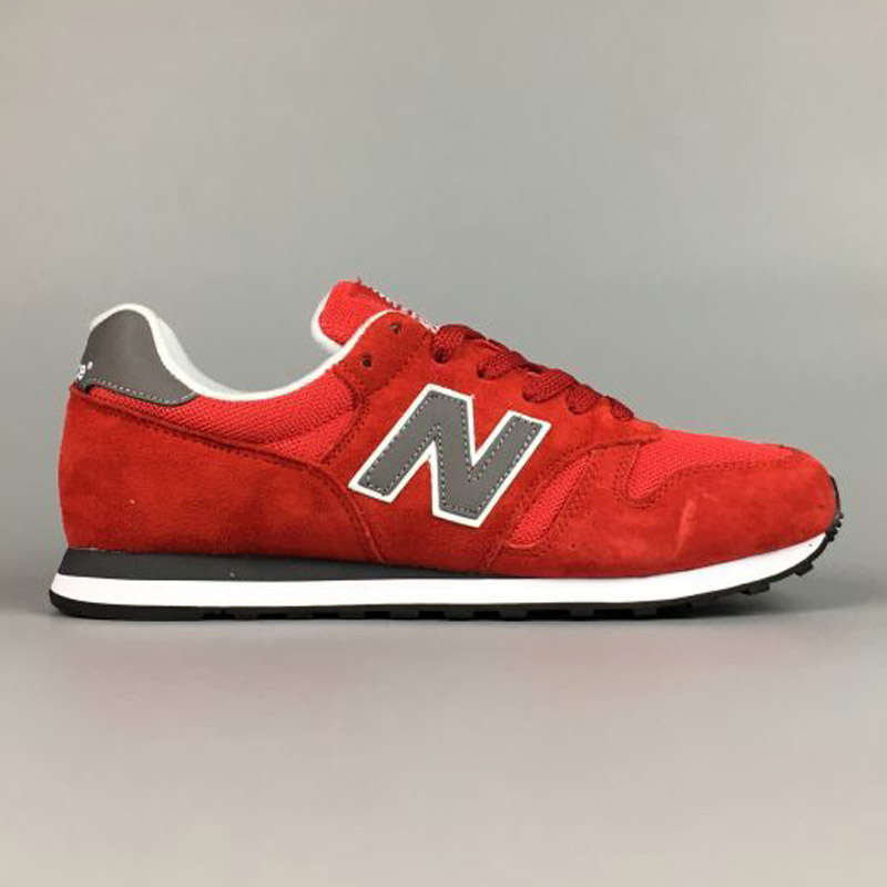 new balance corporation 3rd largest athletics shoes company Pages in category athletic shoe brands the following 45 pages are in this category, out of 45 total this list may not reflect recent changes (.