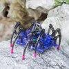 DIY-Intelligent-Electric-Spider-4