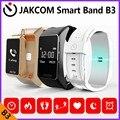 Jakcom B3 Умный Группа Новый Продукт Защитные пленки Для Xiaomi Redmi 3 S Стекло Для Moto X Force Для Xiaomi Redmi 3 S Pro
