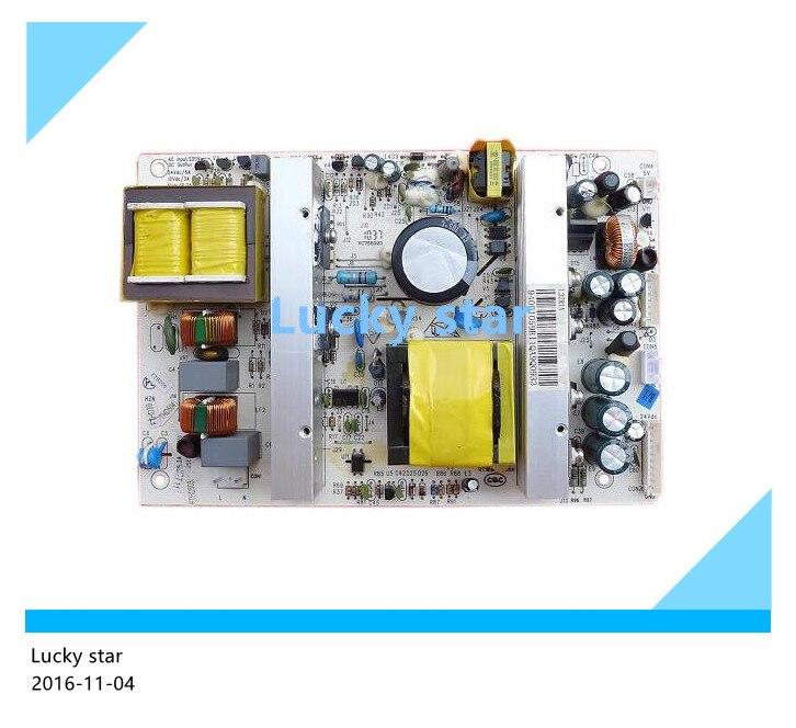 все цены на Original HRPS32-184 L32R1A L32R1 power supply board VC755023 L32F1 good working онлайн
