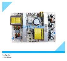 Оригинал HRPS32-184 L32R1A L32R1 VC755023 питания доска L32F1 хорошем рабочем