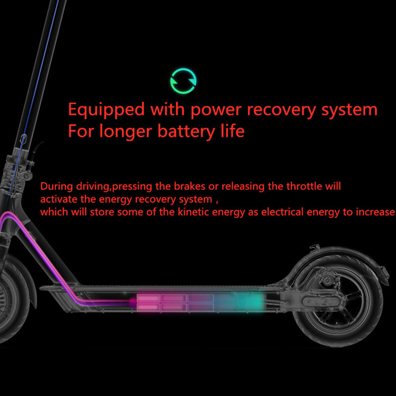 HTB1loJiNMDqK1RjSZSyq6yxEVXaH - Original Xiaomi Mijia Pro Smart Electric Scooter Foldable Hoverboard Skate Board