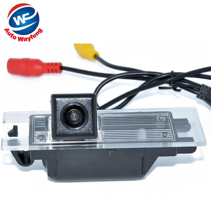 ცხელი გაყიდვა OPEL Vectra Astra Zafira - მანქანის ელექტრონიკა