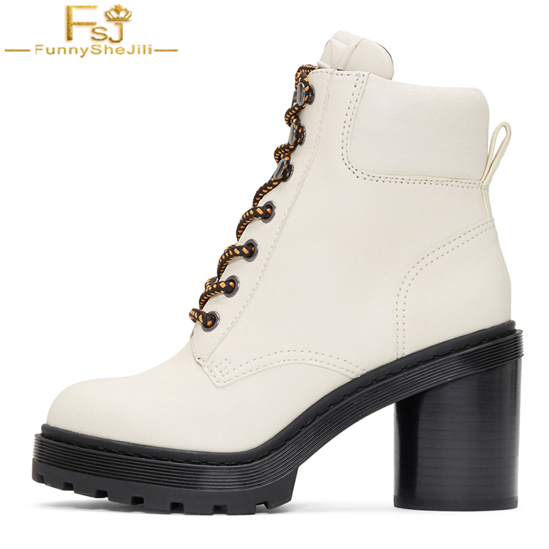 Ankle Boots| - AliExpress