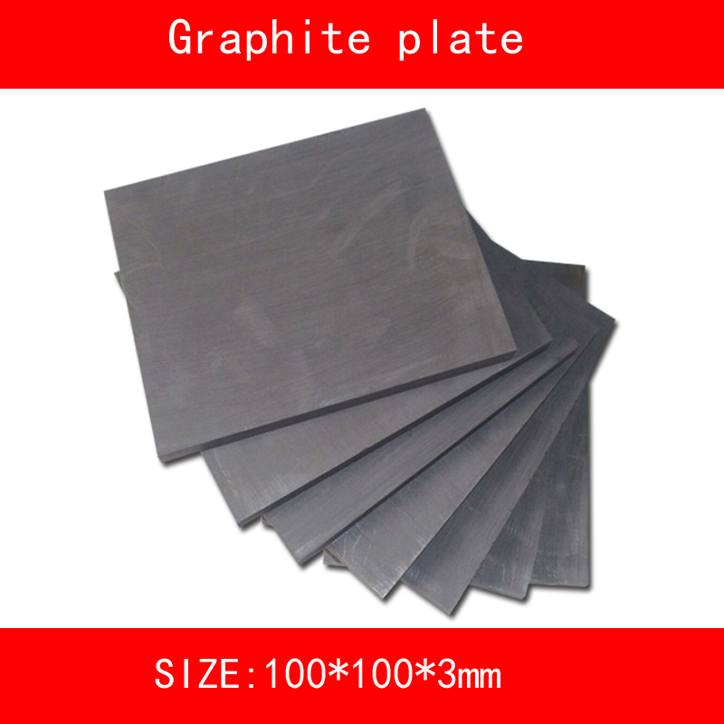 block sheet size