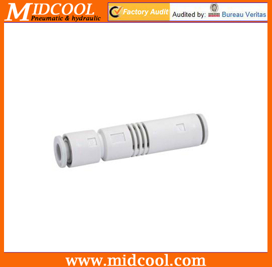 MIDCOOL ZU05S Vacuum Ejector midcool mxh16 15 cylinder