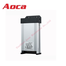цена на 400W 12V 33A Low Voltage Transformer 24V Power Supply Driver Rainproof Power Supply Transformer for Outdoor