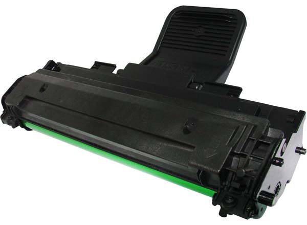ФОТО ML1640 Toner Cartridge Compatible for Samsung ML-1640 2240 1641 2241 MLT-D108S 3000 pages