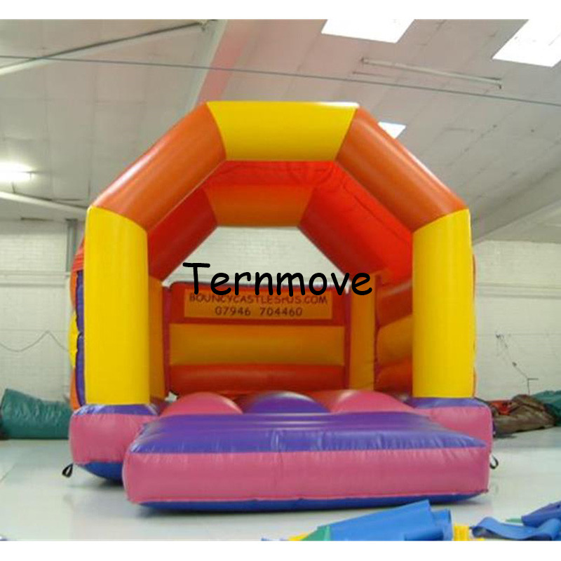 Inflatable Bounce House ,inflatable air castles ,inflatables jumping castle bouncy playground, inflatable bouncer china guangzhou manufacturers selling inflatable slides inflatable castles inflatable bouncer chb 29