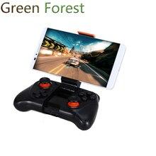 2017 MOCUTE 050 Беспроводной Геймпад Bluetooth 3.0 Регулятор Игры Джойстик для Смартфонов Tablet PC Ноутбук и VR 3D Очки