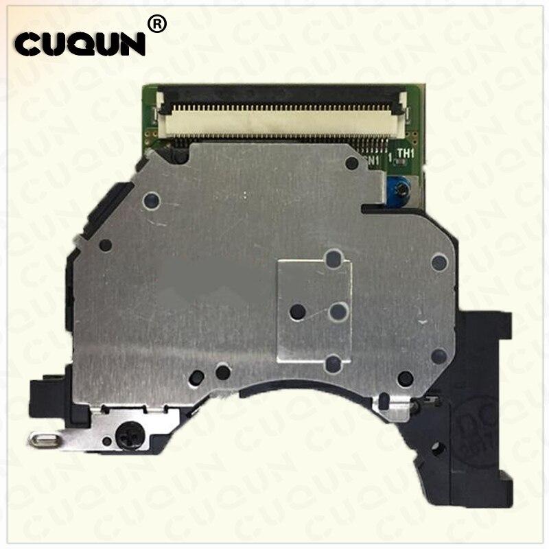 Orginal Light Head Lens for Sony PS3 Slim 4000 KEM-850AAA Kes-850 Laser Lens Head For PS3 Slim 4000 Host