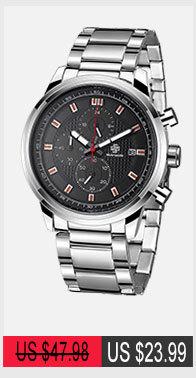 hot-sell-watch-women-men-clock-1_04