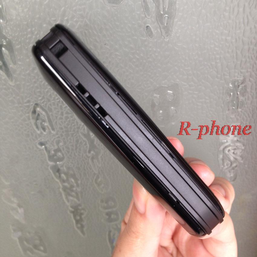Refurbished phone Nokia 7610 Mobile Phone GSM Tri-Band Camera Bluetooth Smartphone white 4