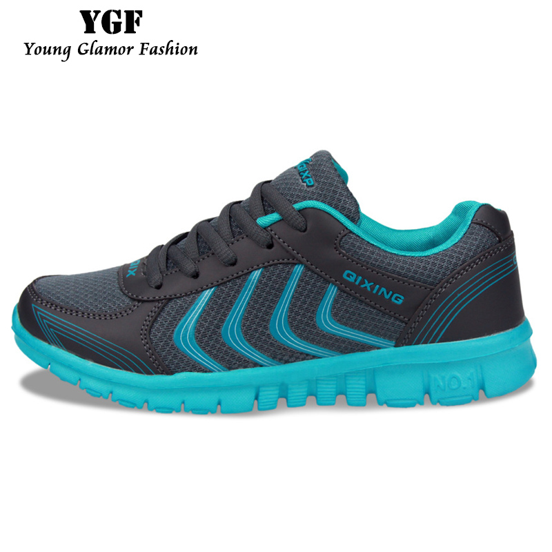 aliexpress buy basket shoes breathable casual