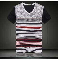 Модный тренд, новый стиль, женские шорты, классическая версия B612