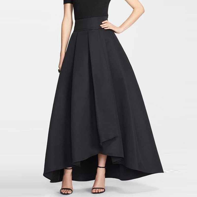 Compare Prices on High Low Skirts for Women- Online Shopping/Buy ...