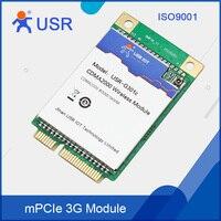 USR G301c UART To CDMA 1x UART EV DO USB To 3G Module