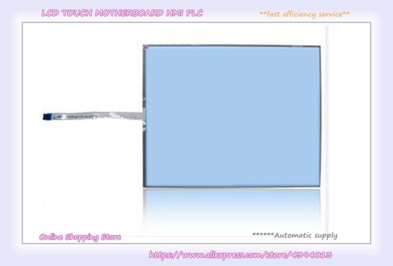 New MP270B 6AV6 545-0AH10-0AX0 Touch Screen glassNew MP270B 6AV6 545-0AH10-0AX0 Touch Screen glass