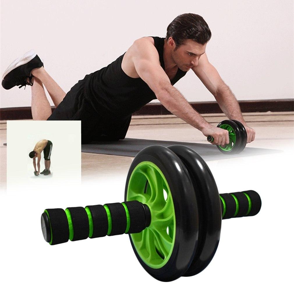abdominal workout waistband - 995×995