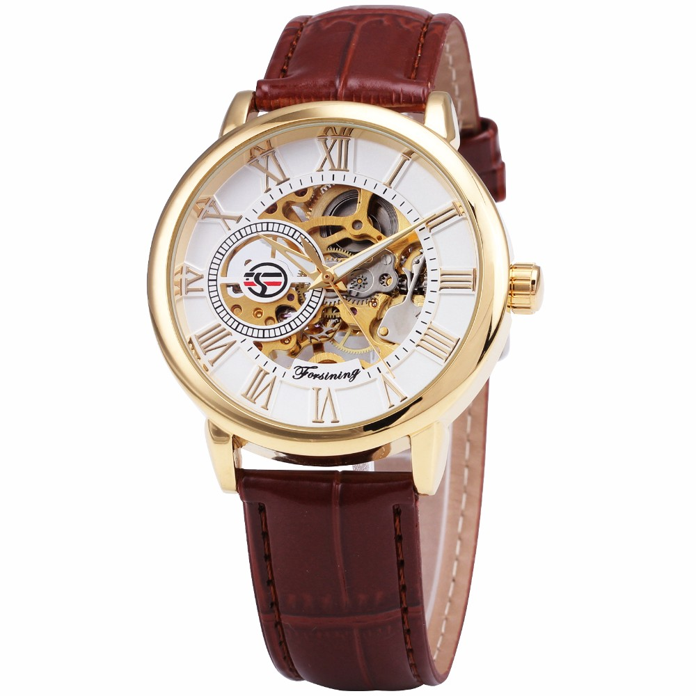 HTB1loOrKXXXXXXnXXXXq6xXFXXXz - Forsining Classic Mechanical Watch for Men