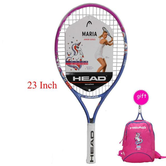 Other Youth Unisex 06 HEAD Maria 21 Tennis Racket